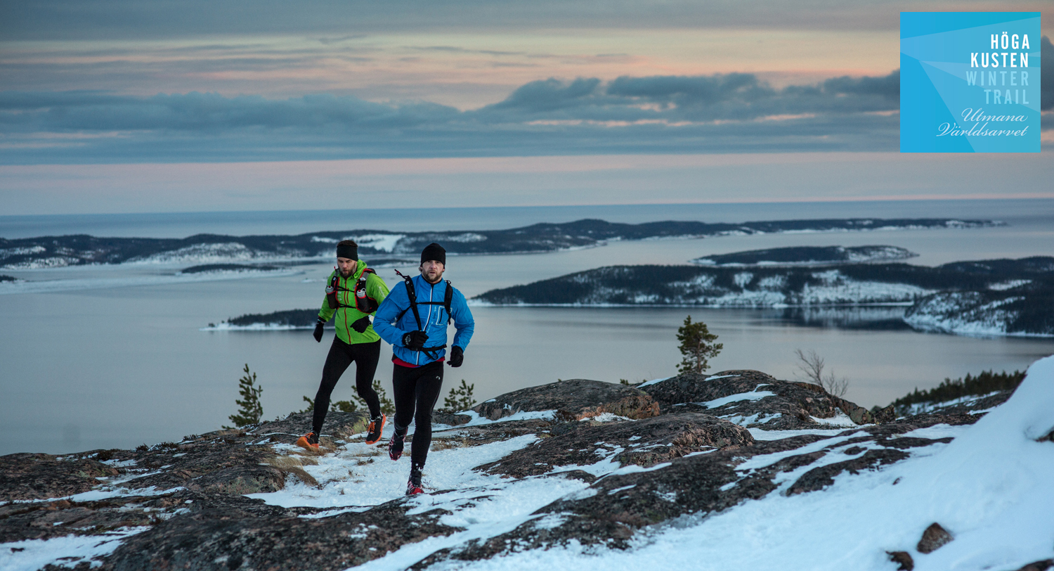 hoga kusten winter trail